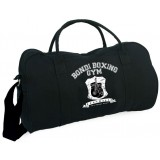 Bondi Boxing Gym Bag.        RRP $39.95    (Online store special $34.95)