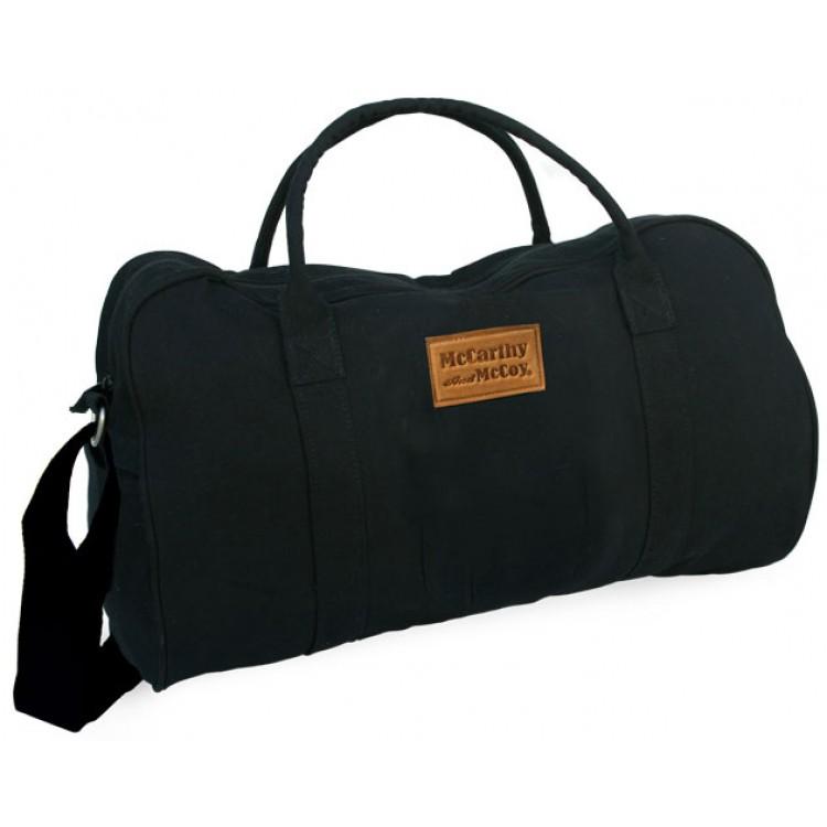 Bondi Boxing Gym Bag RRP 3995 Online Store Special 3495