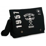 1957&Flying Skull Satchel Bag.        RRP $39.95    (Online store special $34.95)