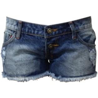 Womens Shorts 403 Shorty's