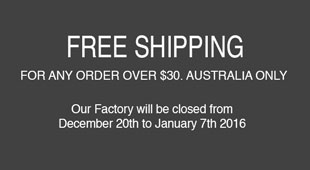 Free_Shipping_LINK