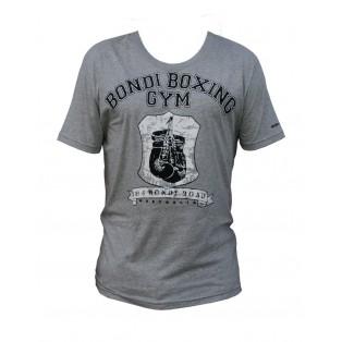 Bondi Boxing Gym Gloves